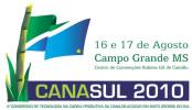 2010_canasul