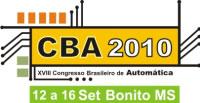 2010_cba