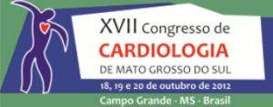 2012_cardio
