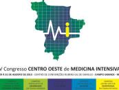2013_medicina