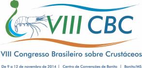 2014_cbc