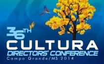 2014_cultura