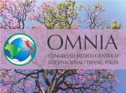2014_omnia