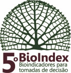 2015_bioindex