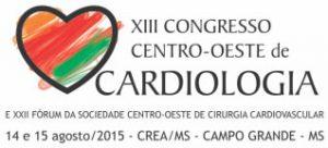 2015_cardio