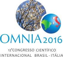 2016_omnia